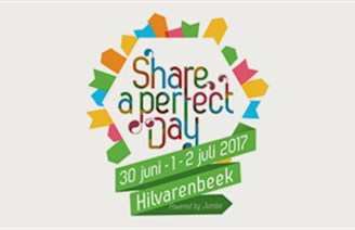 07-Persbericht-Share-a-Perfect-Day-2017.jpg