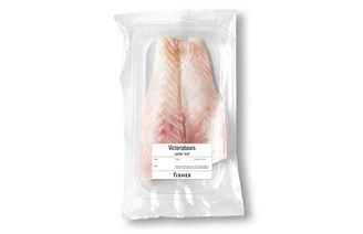 06-Jumbo-introduceert-exclusief-visassortiment-Fishes-Victoriabaars.jpg
