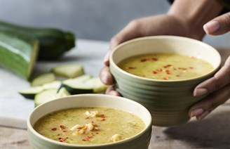 06_La-Place-en-Food-College_courgette-soup.jpg